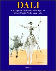 salvador_dali_catalogue_raisonne_etchings_book