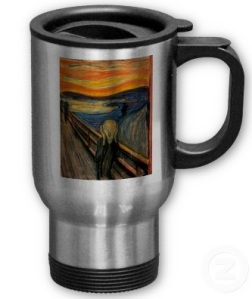 the_scream_mug-p168350160203512202b2gfh_400