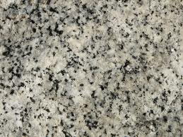 speckled granite design