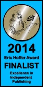 Eric-Hoffer-Finalist-Banner
