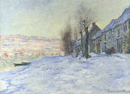 Monet-lavacourt-under-snow-NG3262-r-half