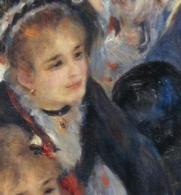 Pierre-Auguste_Renoir,_Le_Moulin_de_la_Galette