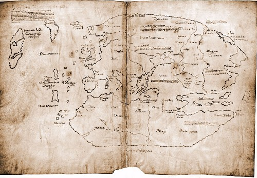 1200px-Vinland_Map_HiRes
