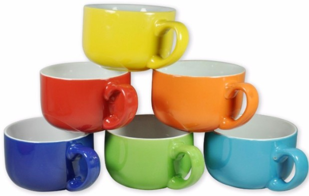 home-design-set-of-large-sized-oz-colored-ceramic-coffee-soup-mugs-incredible-image-concept-7178tmntx0l-_sl1500_-white
