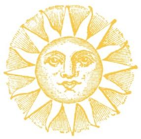 Sun-VintageImage-Graphics-Fairy-yel
