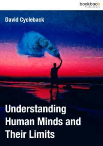 understanding-human-minds-and-their-limits