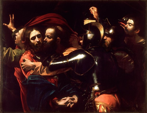 1200px-The_Taking_of_Christ-Caravaggio_(c.1602)