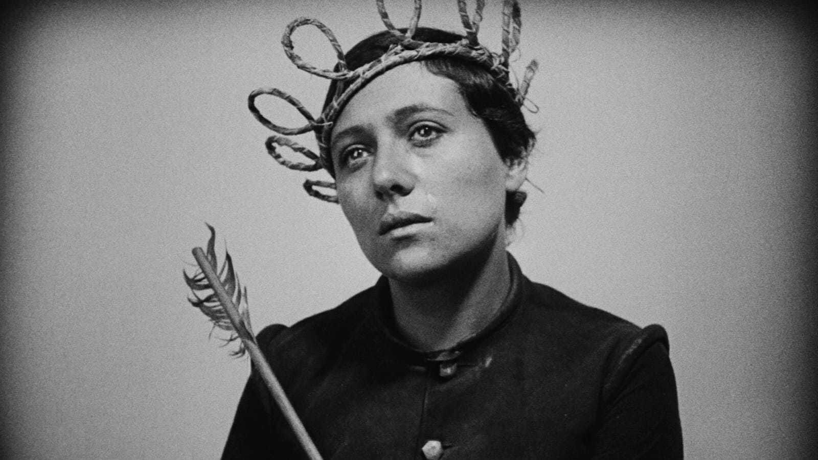 The Passion of Joan of Arc_preview