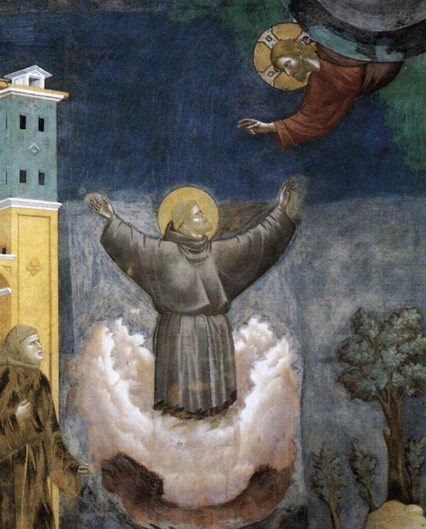 ecstasy-of-st-francis-1300 (1)